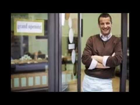 TEXAS BUSINESS LICENSE | FUNDING FOR YOUR BUSINESS!