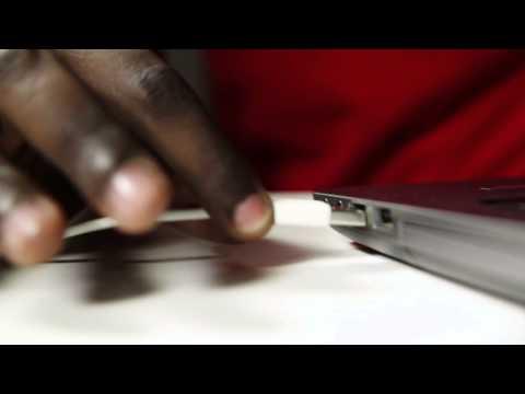 Vodafone MiFi Router User Guide