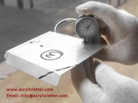 scissors cut Stainless steel sheet,aluminum sheet,color channel strip,stainless steel strip