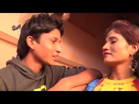 Xxx Mp4 ब्लाउज खोलकर भाभी ने चुसवाया Bhabhi Ne Blouse Kholkar Chuswaya Dehati Masala Hot Shot Movies 3gp Sex