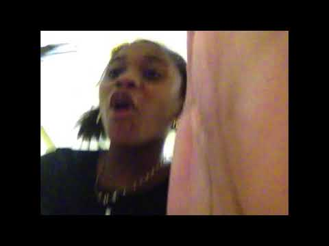 I Flush The Fishes Down The Toilet Prank On My Sister {she Got Mad} ~beautybydelores~
