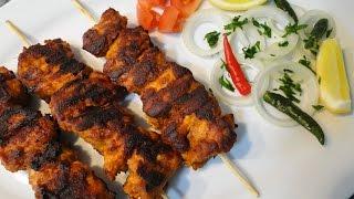 Chicken Seekh Kabab Recipe Bengali Style Videos 9videos Tv