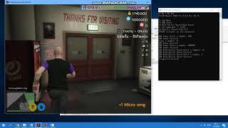 FiveM Hacker Videos - 9tube tv