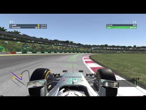 F1™ 2016_ps4
