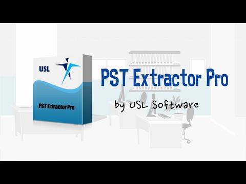 PST to Thunderbird Converter   Migrate Outlook to Thunderbird