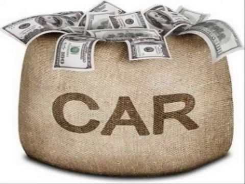 Clear Auto Title Loans Call Now ★★★★