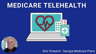 Medicare Expands Telehealth Services - FaceTime Your Doctor