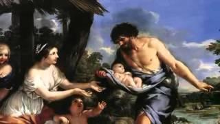 Roma antica: le origini