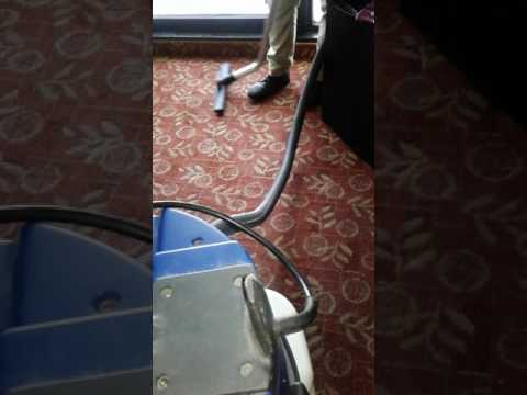 Commercial Water damage in Cherry Hill NJ, flood damage in Cherry Hill NJ,