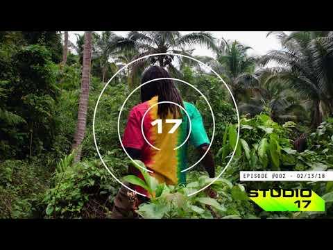 Studio 17 Mix Show // Episode #002 // Respect The Sound