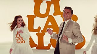 California Dreamin' - Once Upon A Time In Hollywood