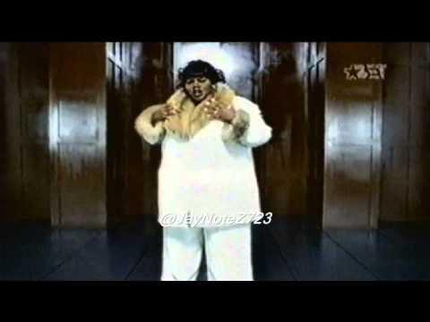 Kelly Price - It's Gonna Rain (1999 Music Video)(lyrics in description)