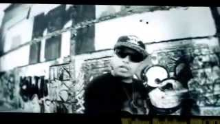 HIP HOP LATINO AMERICANO ( VIDEO MIX) 2015