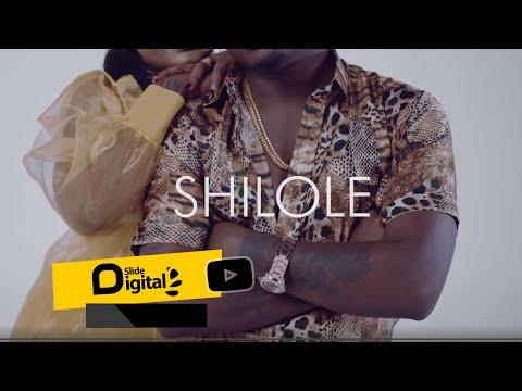 Xxx Mp4 Shilole Feat Aslay Ukintekenya Official Video Sms 8725718 Kwenda 15577 Vodacom Tz 3gp Sex