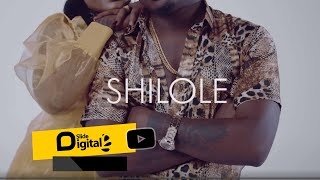 Shilole Feat Aslay - Ukintekenya (Official Video) Sms 8725718 kwenda 15577 Vodacom Tz