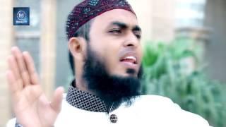 Nabuwwat naaz karti he Maulana Syed hussain Farooqi Naat