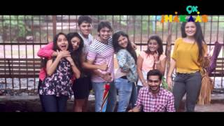 New Marathi Song 2016 | 9X Jhakaas | Vel Hi Nirali | Latest Songs