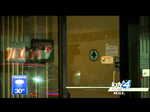 Majoity of privately owned liquor stores closing their doors