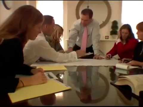 Pennsylvania Business Lawyers PA Real Estategfgf Attornfgdfgfdfey