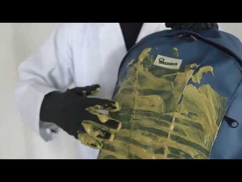 How to Clean Your Crumpler Bag