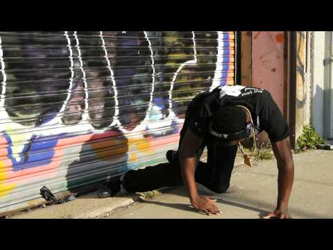 HAVOC OFFICIAL DANCE SINGLE   FEEL MY STEEZ   BEAST THERAPY
