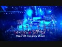 Hillsong Oceans Will Part With Subtitleslyrics