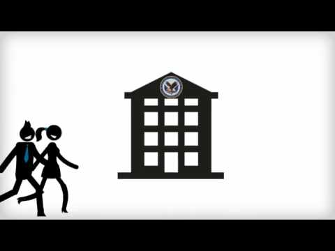 VA loans & your discharge