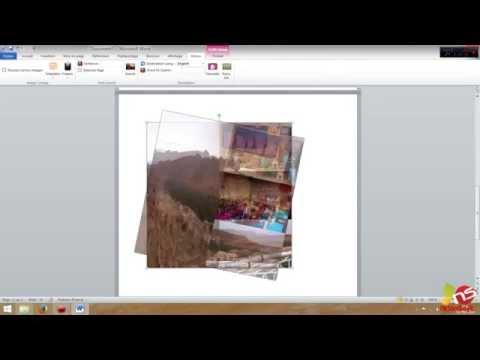 Nkkinx Add-In:The best Microsoft Office Word 2010 add in
