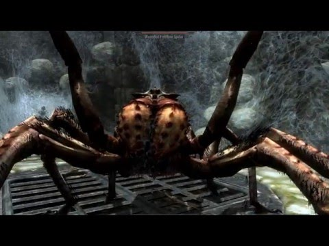 HOW TO GET SKYRIM FOR FREE ON MAC (Working Feb 2017)