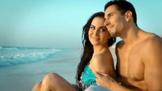 Kis Kisko Pyaar Karu Movie Songs-  Elli Avram - Kapil Sharma HD.mp4