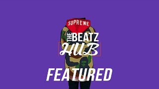 "[FREE] Chip x Mist Type Beat - ""Zoned""   UK Rap Beat"