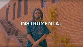 Download J. Cole - Album Of The Year (Freestyle) (Instrumental) Video