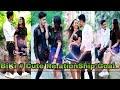 Download #RelationShipGoals   Biki Assam Couple Tik Tok Video   Musically India Compilation. MP3,3GP,MP4