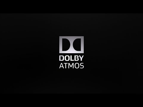 All Dolby Atoms & Dolby Cinema traliers home theater & headphone sound test ( 5.1 - 7.1 Surround)