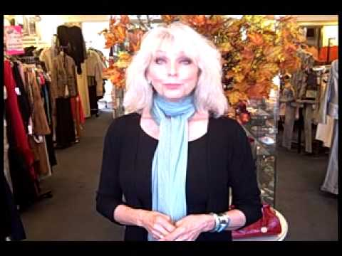 Consignment Shopping Tips For Women's Clothing