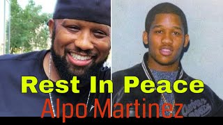 FACT or FICTION? Alpo Says Diddy Was With Him During A Shootout In New York