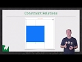 Introduction to Auto Layout in iOS: Constraint Priorities - raywenderlich.com