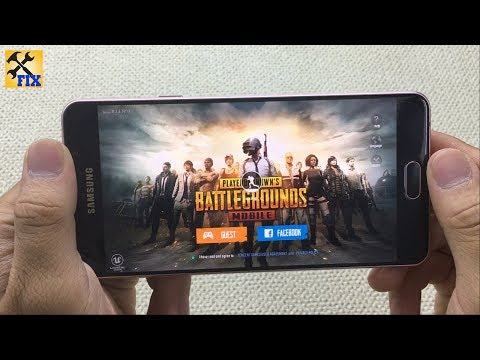 How to download PUBG mobile on iOS/Android (English version)