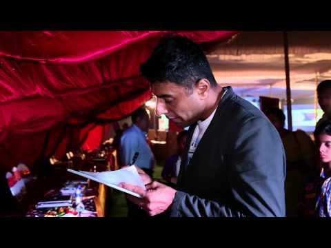 Bertolli Presents Ladies Special | Lucknow | Chef. Ranveer Brar |Zee Khana Khazana | Cooking Event