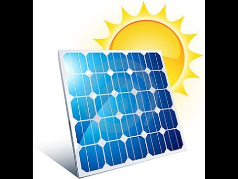 Solar PV Systems: Part2-How to Model | Design a soalr panel In Simulink environment