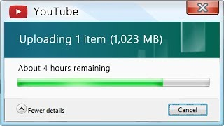 YouTube in 2007