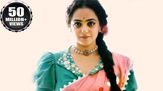 Indian Fighter (2019) Full Hindi Dubbed Movie | Ravi Kishan, Nithya Menen, Sundeep Kishan