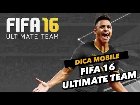 Xxx Mp4 Dica De Download Mobile Do Dia FIFA 16 Ultimate Team 3gp Sex