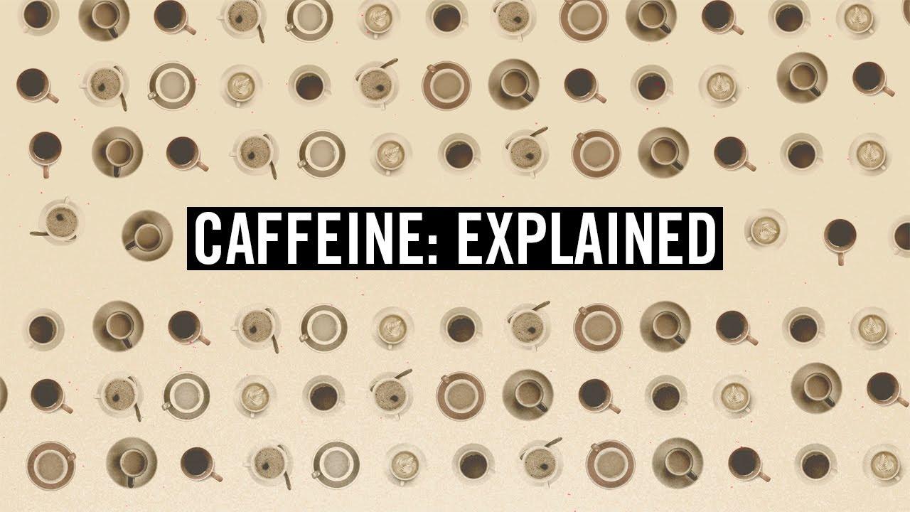 Download Caffeine: Explained MP3 Gratis