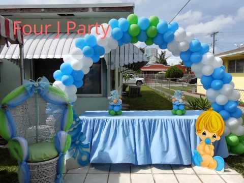 Diy Elephant Baby Shower Decorating Ideas Baby Shower Elephant