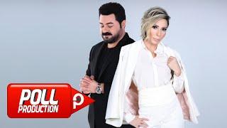 Download İntizar Ft. Serkan Kaya - Asla Bitmiyor - (Official Video)