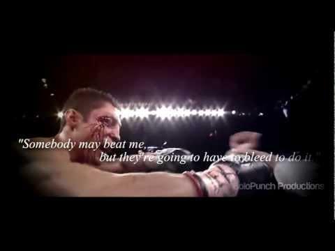 Xxx Mp4 Boxing Motivation What Champions Do 3gp Sex