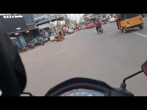 i phone impact  service in disuknagar in Hyderabad