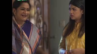 শেফালী খালা ইজ ব্যাক