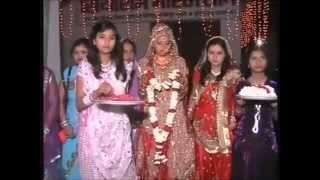 Highlights of Marriage - Dulhe ka Sehra Suhana Lagta Hai